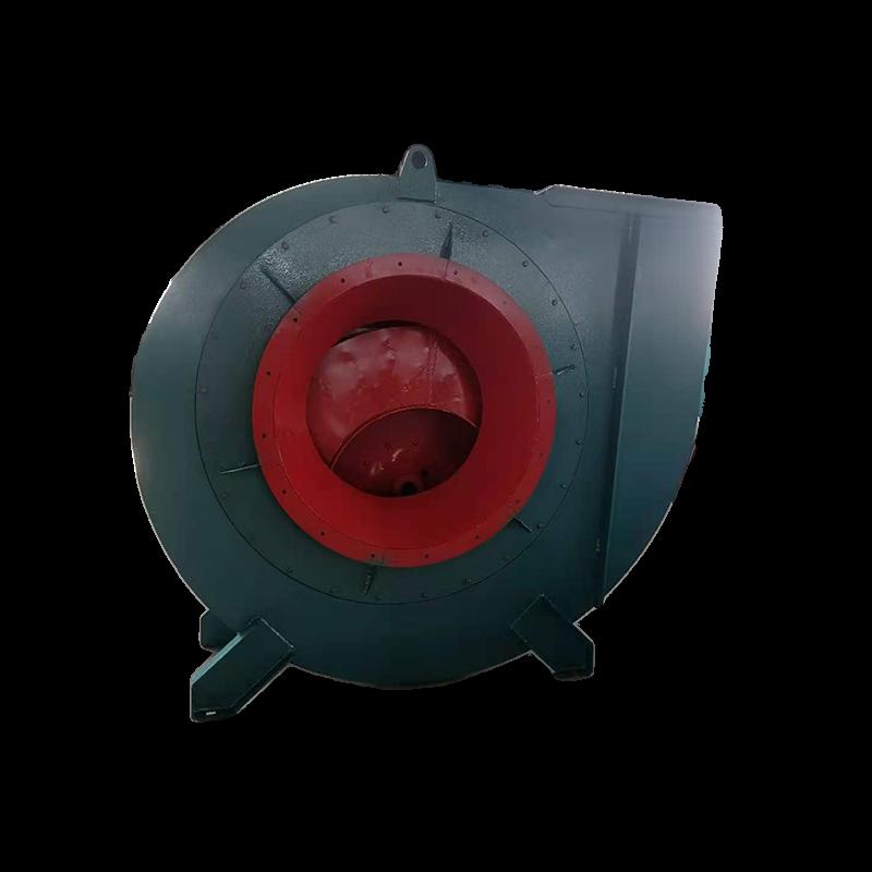 GGGY0.5~15-35~15锅炉通引风机